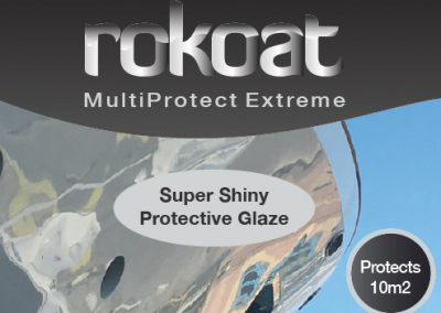 Rokoat MultiProtect AM Extreme