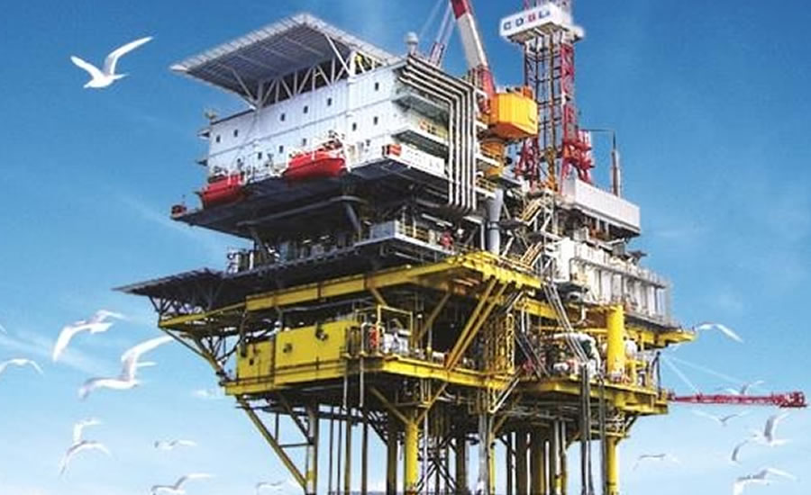 OFFSHORE & MINING