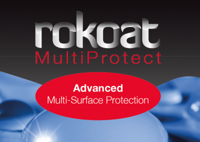 Rokoat MultiProtect